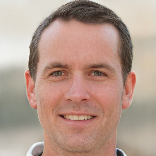 Lucas Hoog van www.fiscalistkaart.nl